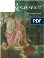 Marco-Frisina-Resurrexit-intera-raccolta.pdf