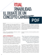 Dialnet LaGobernabilidadElDebateDeUnConceptoCambiante 3765995 (1)