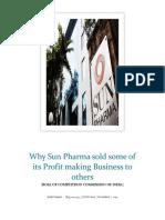 Sun Pharma