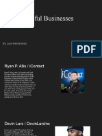 businesses  2