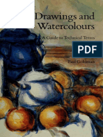 Looking at Prints, Drawings, And Watercolours (Art eBook)