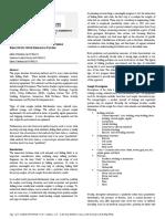 2009NTCE 11 04 Tech Paper