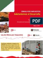 Nestor Diaz.pdf