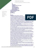 070705 STJ - Mensagens de Correio Eletrónico Em Processo Disciplinar