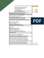 EJERCICIO PRACTICO Estados Financieros Practico Grupo 6