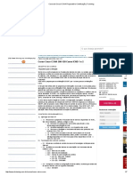 Curso de Cisco CCNA Preparatório Certificação _ Trainning.pdf