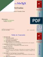 DerivadaC1