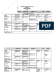 EL Sec Yearly Scheme of Work Form 2 Sample 1 2010