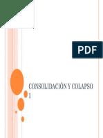 Cap 06 ConsolidacionColapso Parte 01 2014