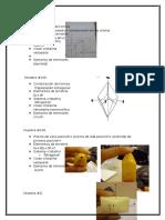 Cristalografía_modelos
