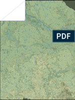 Planning Map Lodz