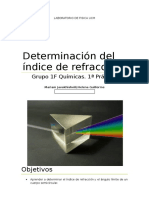Laboratorio de Fisica UCm.pdf