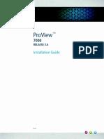 PVR_7K_HWIG.pdf