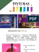 diapositivas de  construccciones exposion.pptx