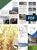 Guia Turistica Ezcaray y Comarca