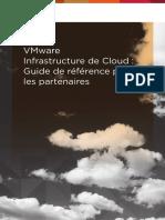 Presentation VMware VSphere5 Fr