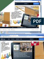 Sistemas de Manufactura Sanchez.repuesto Pptx