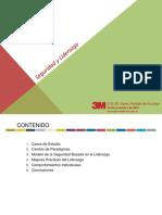 Seguridad y Liderazgo.pdf