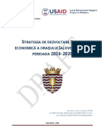 Draft_Strategie_Ialoveni.pdf