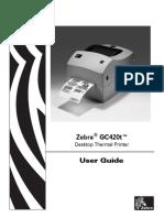 gc420t-ug-en.pdf
