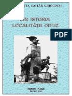 Ghioldum-Caitar-Constanta_Din-istoria-localitatii-Oituz-2001.pdf