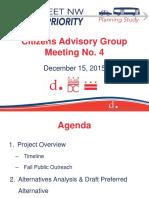 DDOT 16 Dec Presentation