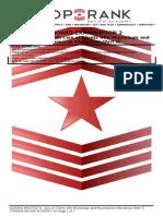 PB2-NP3.docx