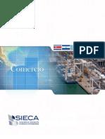 03 Comercio Centro America