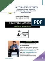 industrialattachmentofinterstoffapparelsltd-140511095237-phpapp02
