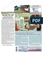 December 16, 2015 Tribune Record Gleaner