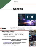 Presentacion Kupfer y centro de sevicio  PDF.pdf