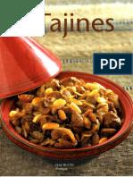 Tajines Hachette Pratique Livre de Cuisine