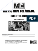PPT-REPASO-INFECTOLOGIA