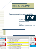 File e0f773d1ef 1731 p1 Gestian y Control de Calidad