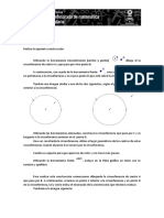 GeoGebra_1B_Solución