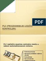 plc-prezentacija