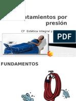 tratamientosporpresin-140409090930-phpapp02.pptx