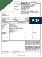 BLMSCUL3542895.pdf