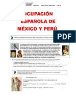 Mexico y Peru 2,d,e (1)
