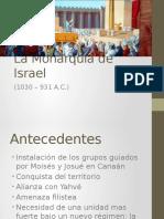 lamonarquadeisrael-140625173855-phpapp02