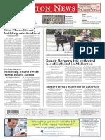 The Millerton News 12-17-15.pdf
