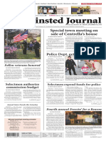 The Winsted Journal 12-18-15.pdf