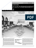 8-7105-fabd77cb.pdf