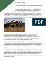 Descarga Libros Sin costo En PDF