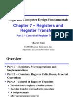 LCDF4_Chap_07_P3.pdf