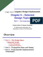 CEN214_Chapter6.ppt