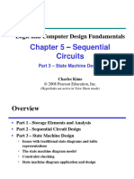 CEN214_Chapter5_P3_Modified.pdf