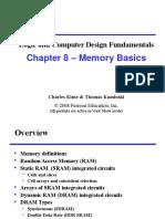 CEN214_Chapter8.ppt