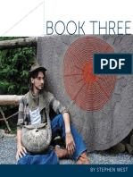 West Knits Book 3