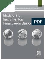 11_InstrumentosFinancierosBasicos.pdf